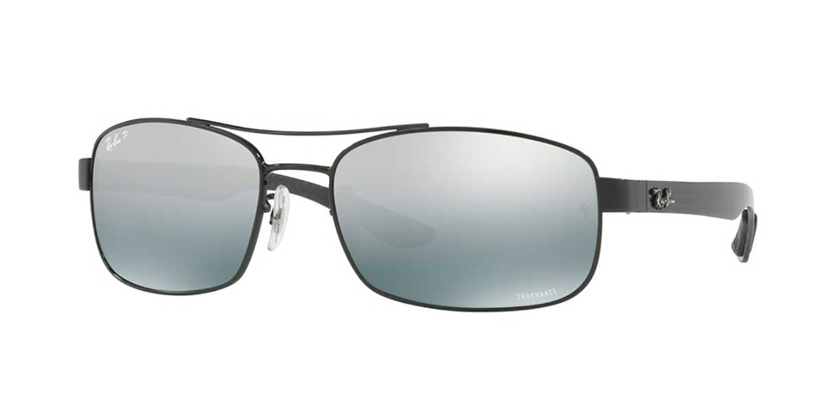 Ray-Ban ® RB8318CH 002/5L